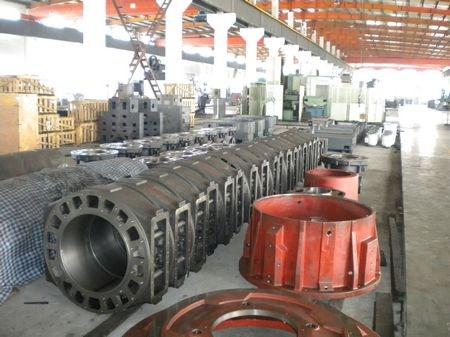 上海防锈油厂家 上海防锈油厂家价格实惠 雅赛供